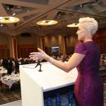 RW Baird Financial Lifestyle Conference Milwaukee