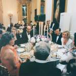 16.-Laura-behind-the-scenes-at-the-Korean-State-Dinner