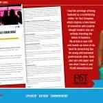 Fast-Company-Creative-Graphic_FA