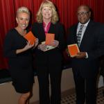 YWCA Metropolitan Chicago in Crain's Business