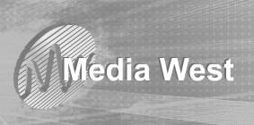 media west