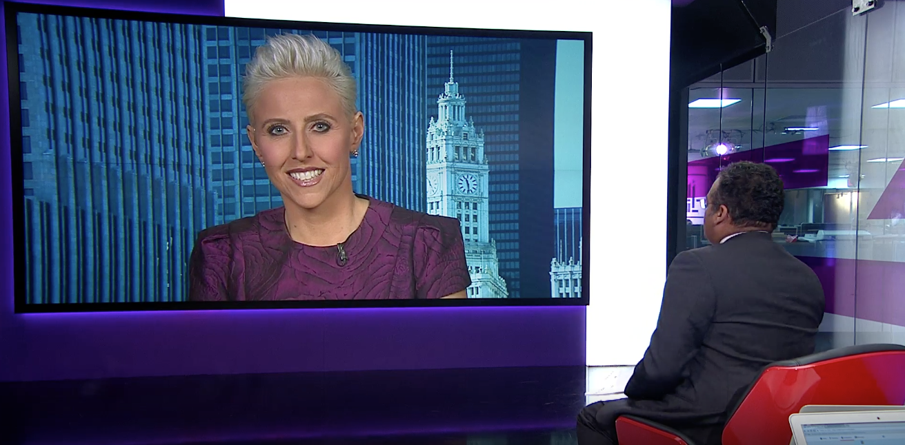 screen-shot-2017-01-06-at-3-49-06-pm